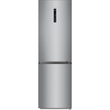 Réfrigérateur combiné Haier CFE735CSJ