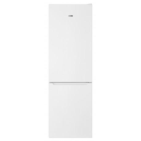 Réfrigérateur combiné Faure FCBE32FW0