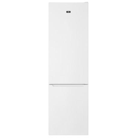 Réfrigérateur combiné Faure FCBE36FW0