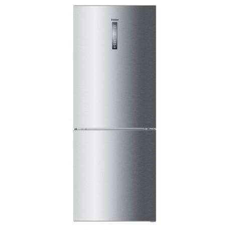 Réfrigérateur combiné Haier C3FE744CMJ