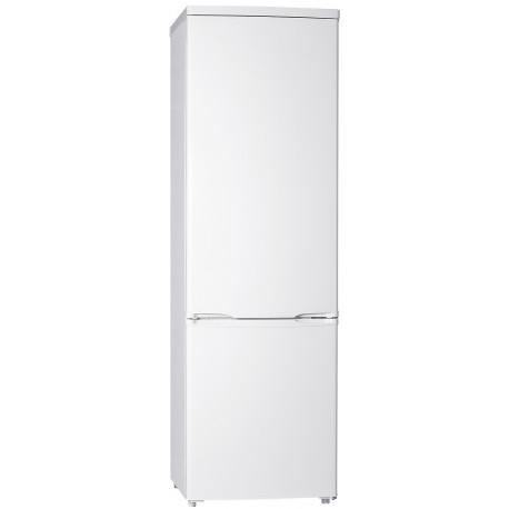 Réfrigérateur combiné California DD2341