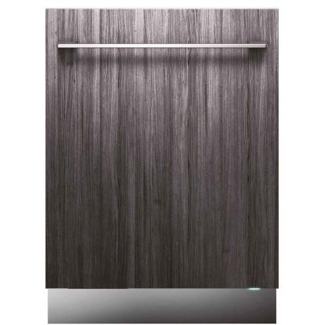 Lave vaisselle tout intégrable 60cm Asko DFI644BXXL/1
