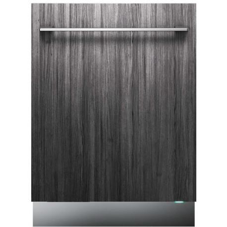 Lave vaisselle tout intégrable 60cm Asko DFI645MB/1