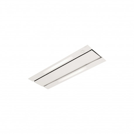 Novy Groupe encastrable Glass'line 876