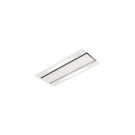 Novy Groupe encastrable Glass'line 877