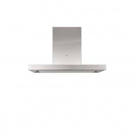 Novy Hotte centrale décorative Flat'line 7640