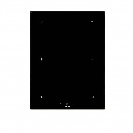 Novy Induction Domino 3774