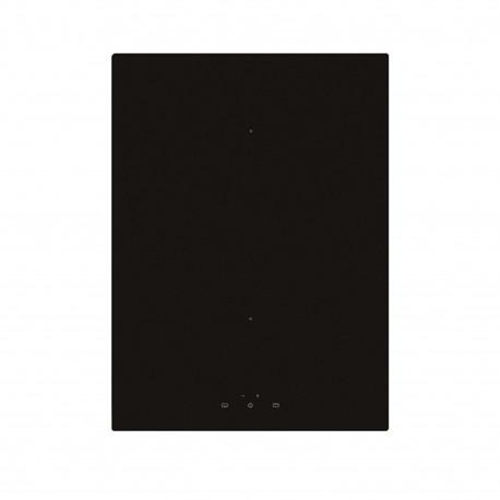 Novy Induction Domino 3784