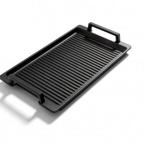 1700093 Plaque gril