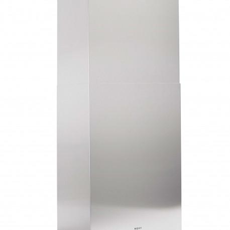 6050100 Rallonge de cheminée 86cm