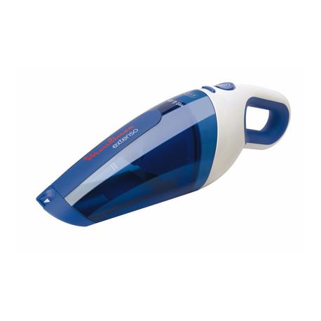 Aspirateur main Moulinex MX444101 Extenso W&D