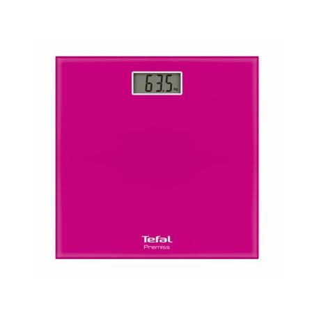 Pèse personne Tefal PP1130V0