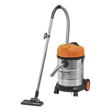 Aspirateur eau et poussiere ROWENTA RU5053EA