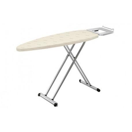 Table a repasser ROWENTA IB5100D1 PRO COMFORT