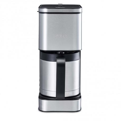 Cafetière programmable isotherme CFP250 - Siméo