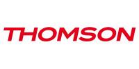 THOMSON
