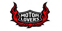 MOTOR LOVERS