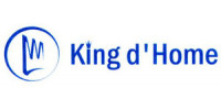 KING D'HOME