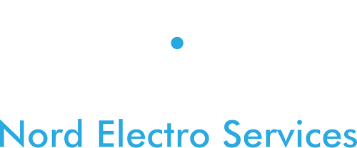 www.nord-electro-services.fr